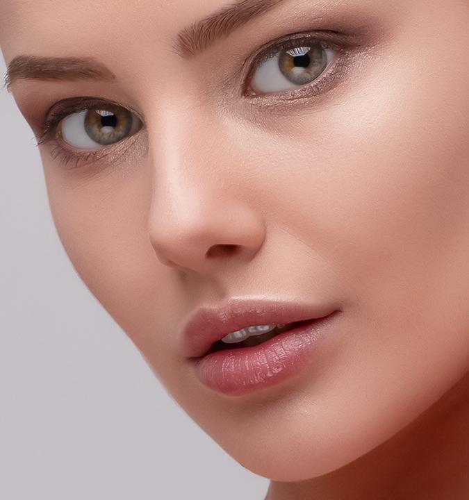 Biorivitalizzazione pelle viso con Skinbooster a Catania
