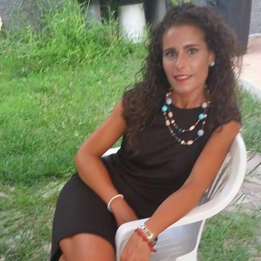 Recensione positiva Trattamenti Viso a Catania