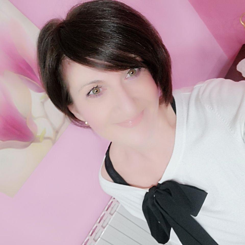 Laura Aquila - CLINICA PULVIRENTI